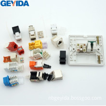 Kinds of Accessories for Network Switch