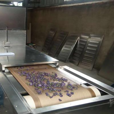 PTFE Conveyor Belt
