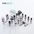 FST800-211 CE et RoHS approuvé Universal 4-20mA transmetteur de pression