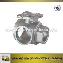 OEM Valve parts for Industrial Usage