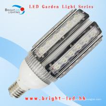 36W светодиодный сад лампочки свет потока