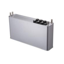 solar universal 45kvar power capacitor bank