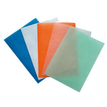 Synthetic Support Material-HEPA Filter