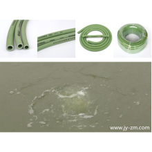 High quality Aquaculture Self-sinking tubing