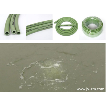 Fish & Aquatic Pets - Aquarium Aquaculture Self sinking hose