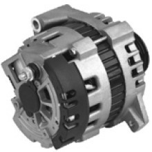 Alternator For Chevrolet,Daewoo,LESTER 8006,00219091,00219298,219091,219298,29219091,96224432