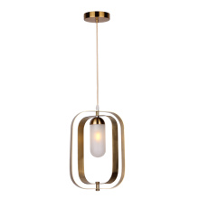 European Style Decoration Restaurant Pendant Lighting