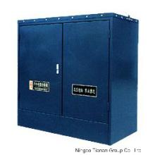 Dft1-12 Tipo Hv al aire libre Cable Branch Box