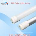 As mais melhores vendas 1200mm 20watt CE / RoHS T8 Isolam o tubo do diodo emissor de luz