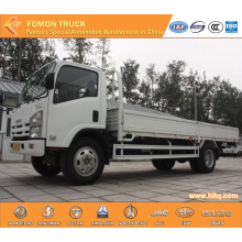 Qingling 700P 5200mm 10tons cargo delivery