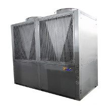 Multifunktions Luft-Wasser-Wärmepumpe