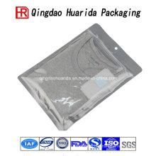 Food Standard Guarantee Clothing Bag Packaging