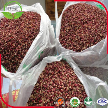 Chinese Huajiao (Chinese prickly ash) Pepper