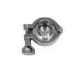 OEM/ODM service auto die casting spare parts