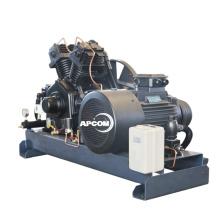 APCOM 500psiaircompressor industrial air compressor 25 bar compresor 185 psi compresseur 12 bars