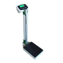 Digital Electronic Personal Scale