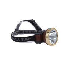 Светодиодная лампа накаливания с Ce, RoHS, MSDS, ISO, SGS