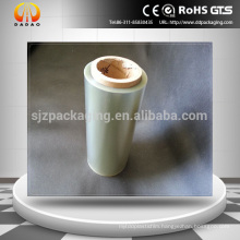 bopet film, heat sealable film, polyester film