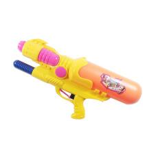 Hot Sale Spray Water Gun for Kids (10219666)