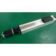Guía linear del CNC del motor de pasos de nema34 al por mayor para cortar