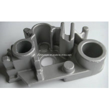 Precision Investment Casting Metal Casting for Free Mould