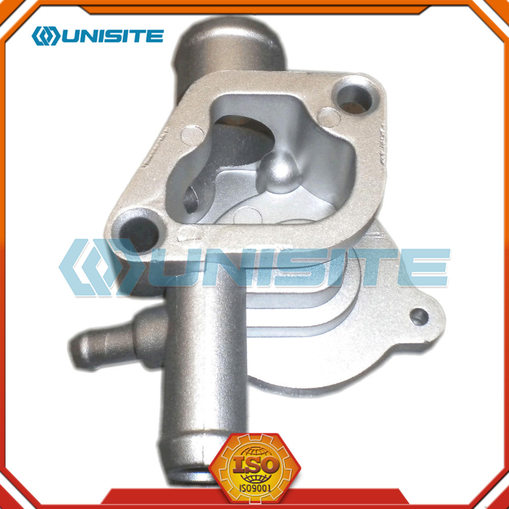 Stainless Steel Investment Casting Parts for sale