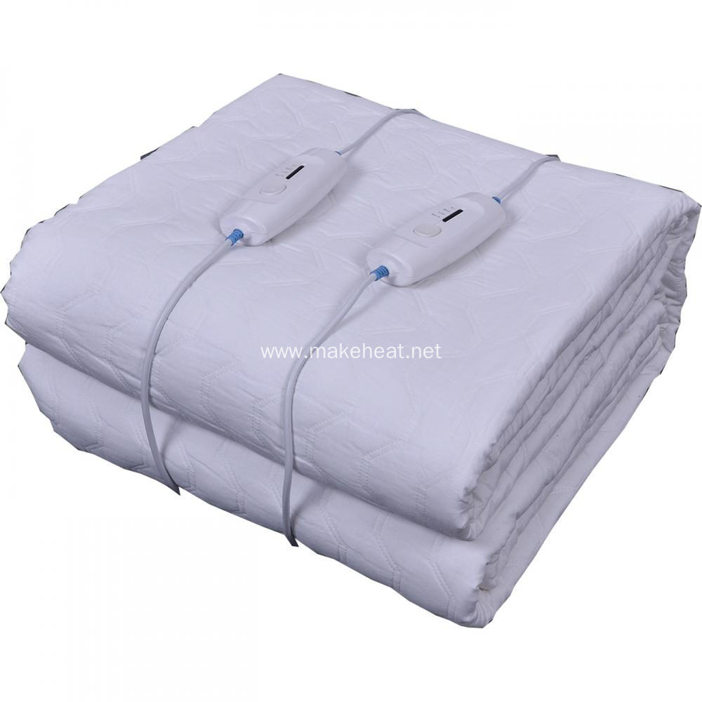 Large Electric Heating Blanket