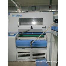 Jwf1204b-120 High Production Carding Machine