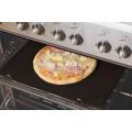 PTFE Revestimiento ecológico del horno Antiadherente. Lavable