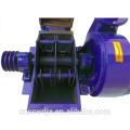 DONGYA 9FC-40 0523 High quality corn crusher grinder