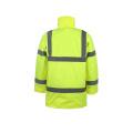 100% Polyester Lightweight Waterproof Jacket
