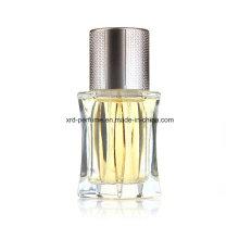Perfume del diseño de los hombres del precio de fábrica