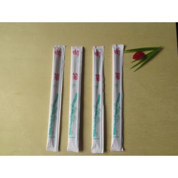 Chopsticks Wooden Bamboo chopsticks