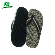 EVA Flip flop,shower flip flo, plain flip flops slipper for man