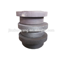 China manufacturer direct supply OEM lost foam casting part