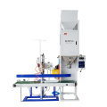 Machine d'emballage verticale automatique