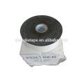 POLYKEN 955 Анти-Коррозийные трубы упаковочная лента