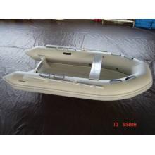 rib inflatable boat pvc boat fishing boat RIB-330