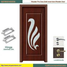 Door Cedar Door Inner Door Nueva puerta