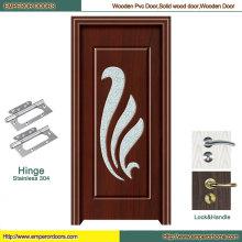 Door Cedar Door Inner Door New Door
