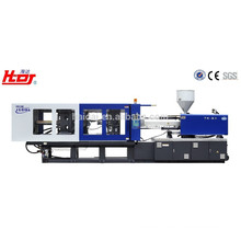 Plastic injection molding machine HDX388 for cups