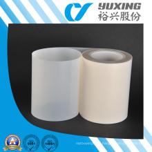 Película base para impressão holográfica (CY10)