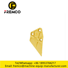 Side Edge for Excavator Buckets for Sale