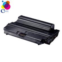 Wholesale compatible toner cartridge for samsung SCX 5530A toner cartridge for samsung printer China factory