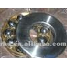 two direction thrust bearing 54207