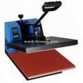 Printing Pre...