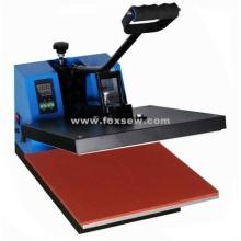 Máy in ấn