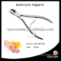 nail clipper/nail nipper/nail cutter for nail art