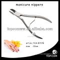 nail clipper/nail nipper/nail cutter for nail art