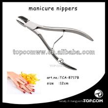 coupe-ongles / coupe-ongles / coupe-ongles pour nail art